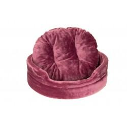 TRIXIE Szampon dla kotów długowłosych 250ml