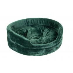 TRIXIE Spray antykłaczący 175ml