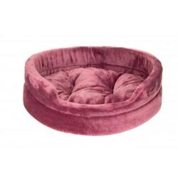 TRIXIE Przysmak dla psa BOUNCIES Kostki