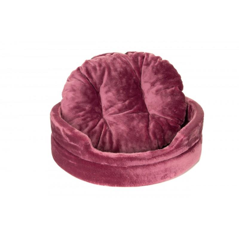 TRIXIE Przysmak dla psa Happy Hearts 500g