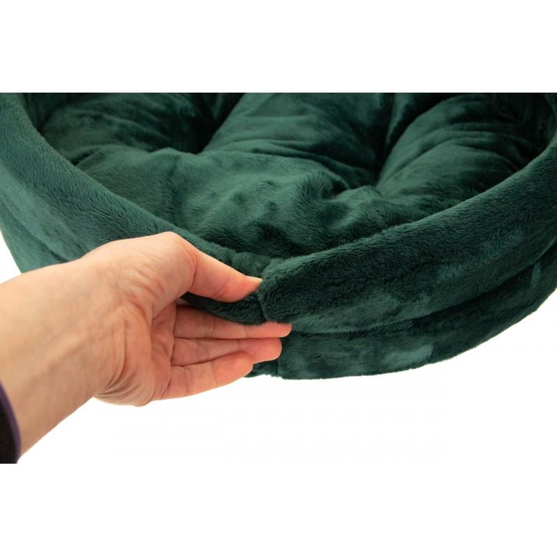 TRIXIE Przysmak dla psa Happy Rolls 500g