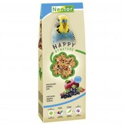 TRIXIE Dropsy dla psa JOGURTOWE