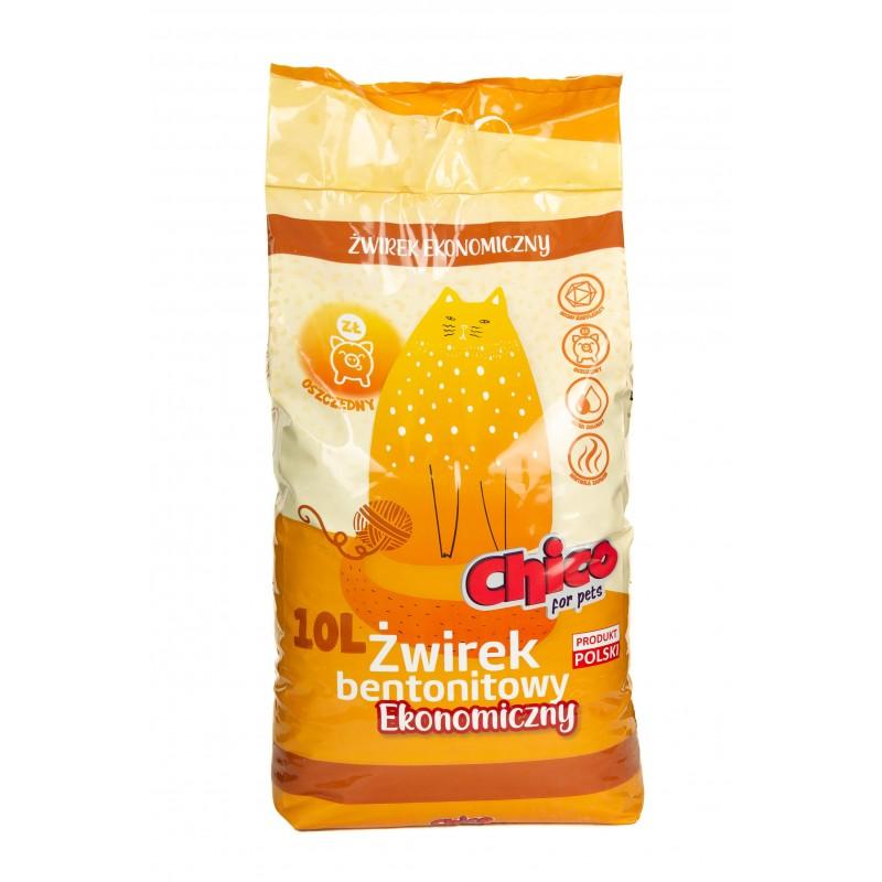 TRIXIE Zabawka dla psa GRA Mini Mover