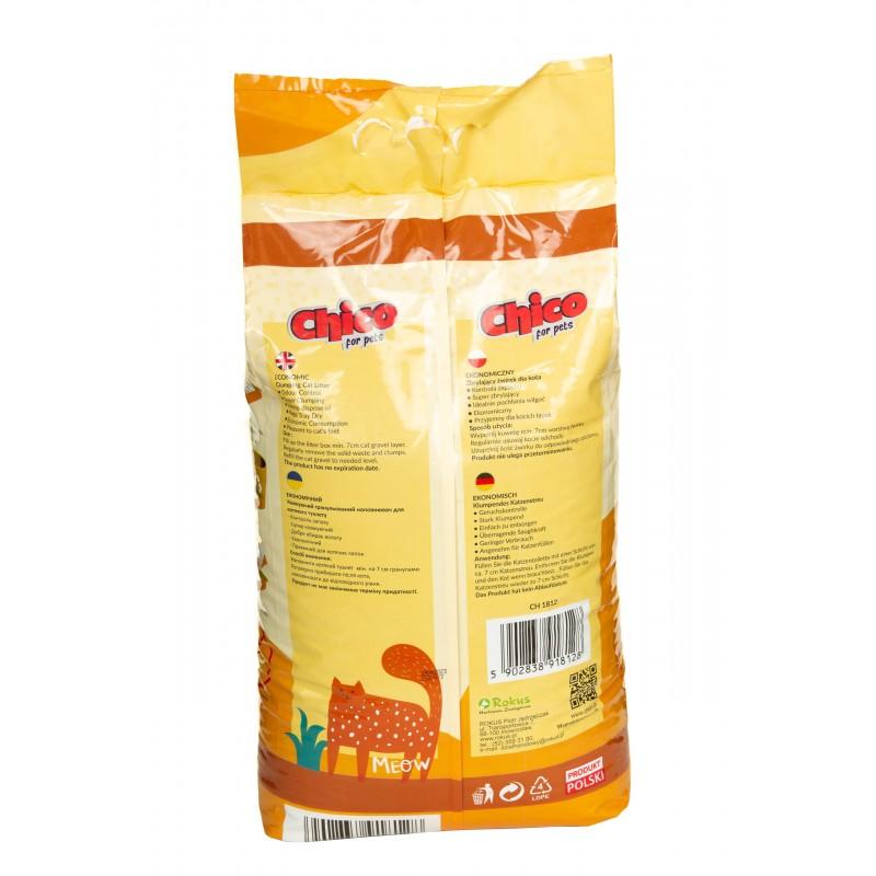 TRIXIE Zabawka dla psa GRA Szachy Chess