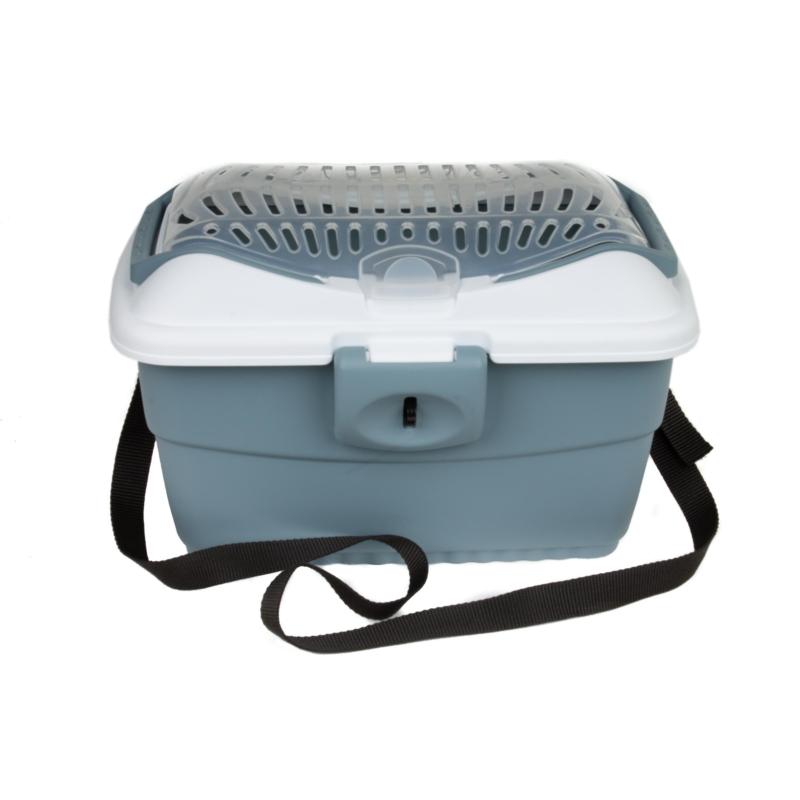 TRIXIE Zabawka dla psa GRA Move2Win