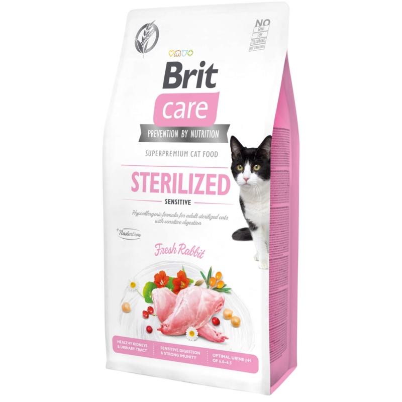 TRIXIE Piłka ze sznurka NA SZNURKU z pętelką