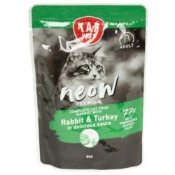 TRIXIE Zabawka dla psa PIŁKA FUTBOLOWA na sznurku 6cm