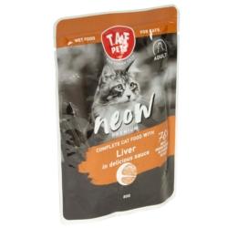 TRIXIE Zabawka dla psa RUGBY TPR 10cm
