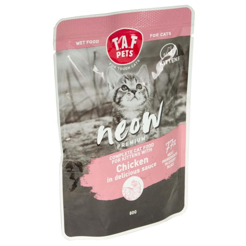 TRIXIE Zabawka dla psa Frisbee DOG ACTIVITY 23cm