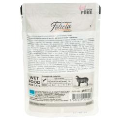 TRIXIE Zabawka dla psa ROLKA ze sznurkiem 9cm
