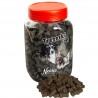 TRIXIE Zabawka dla psa PIES pluszowy 28cm