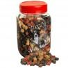 TRIXIE Zabawka ŻÓŁW pływający Aqua Toy 20cm