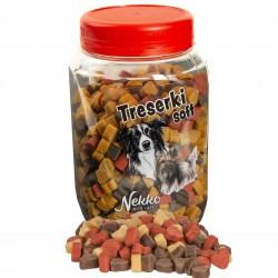 TRIXIE Zabawka KOŁO pływające Aqua Toy 20cm