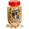 TRIXIE Zabawka HANTEL pływający Aqua Toy 21cm