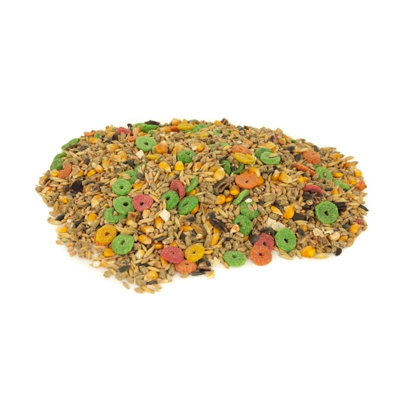 TRIXIE Zabawka dla psa PIES BITZER pluszowy