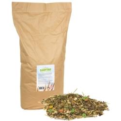 TRIXIE Zabawka KACZKA pływająca polyester 50cm