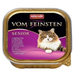 TRIXIE Drzwi dla kota 10mm
