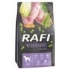 TRIXIE Drzwi dla kota 4-Funkcyjne 13mm