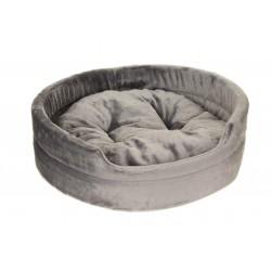 TRIXIE Miska ceramiczna podwójna 2x150ml