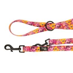 TRIXIE Karmnik dla ptaków 25x25x25