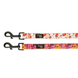 TRIXIE Karmnik dla ptaków Natural Living 30x18x28