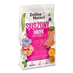 TRIXIE Karmidło PAŚNIK drewniany do klatki