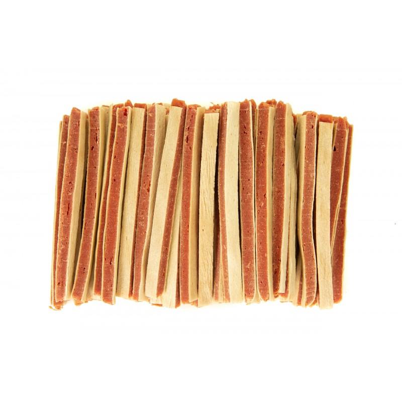 Aqua Art SUBSTRATE II+ POWDER podłoże 1,8kg