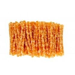 Aqua Art SHRIMP SAND POWDER podłoże 1,8kg