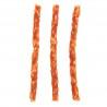 TRIXIE Piłka SNACK kula smakula dla kólika
