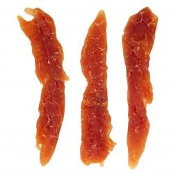 TRIXIE Plac zabaw dla fretki dużo elementów 35cm