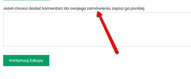 komentarz_do_zamowienia_allezoo